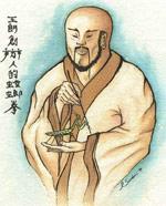 wonglong