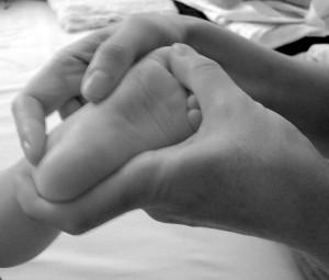 massaggio-pediatrico