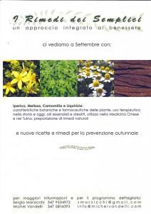 I-rimedi-dei-Semplici-invito-723x1024